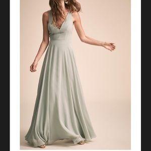 BHLDN Colby Dress